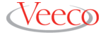 Veeco Instruments Unveils New K475i As/P Metal Organic Chemical Vapor Deposition System