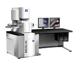 RISE Correlative Microscopy Now Compatible with ZEISS SEM Systems