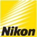 Nikon Instruments Research Grade Microscope Systems Program Now Available to BIO Members