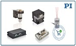 Quick Delivery of Piezo Nanopositioning Systems for Photonics, Microscopy, Semiconductor, Automation Markets