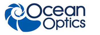 Ocean Optics Introduces New SERS Nanosponge Substrate for Raman Spectroscopy Applications