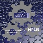 Oxford Instruments Collaborates with the National Physical Laboratory and National Graphene Institute for a Turnkey Quantum Hall System for Graphene Characterisation and Primary Resistance Metrology