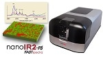 Anasys Instruments Introduces the nanoIR2-FS High Speed Nanoscale IR Spectroscopy System