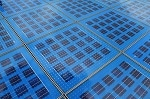 Graphene-Perovskite Solar Cells Exceed 18% Efficiency