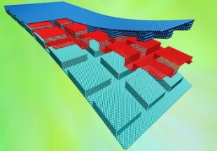New Theory by Rice Scientists Enhance Heat Sinks in Future Microelectronics