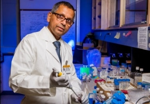Nanotechnology Advancement for Minimally Invasive Treatment of Liver Cancer