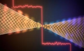 Researchers Perform Experimental Validation of Heat Transport at the Nanoscale