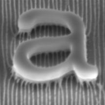 Thinner Wires for Chips Developed Using Self-Assembling Block Copolymers