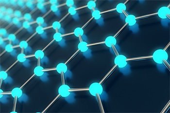 Graphene Membranes Could Mean Greener And Cheaper Nuclear Power