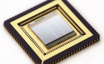 ICFO Develops First Ever Graphene-Quantum Dot Based CMOS Integrated Camera