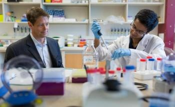 New Nanotechnology-Based Blood Test for Predicting Prostate Cancer Helps Avoid Painful Biopsies