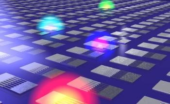 Novel Nanostructures Developed to Distinguish Between Tiny Differences in Wavelengths of Light