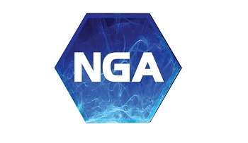 National Graphene Association Launches With International Conference in Nashville