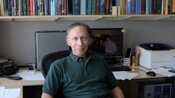Northwestern Honors MIT Chemical Engineer with Kabiller Prize in Nanoscience and Nanomedicine