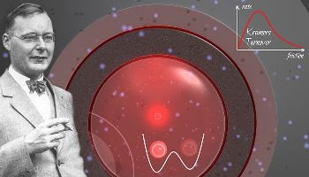 Researchers Confirm Brownian Motion in Nanoparticles for the First Time