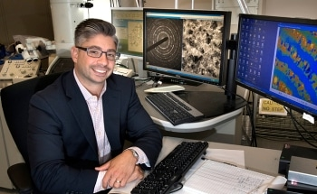 Research in Designing and Stabilizing Nanostructures in Metals