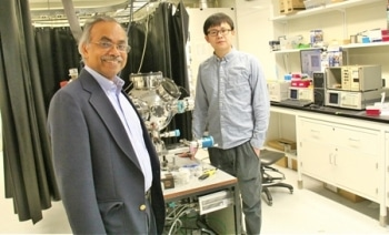 Improvements on the Development of Triboelectric Nanogenerators