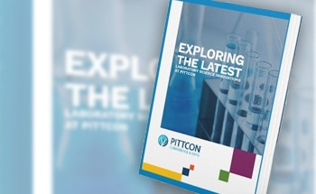 Pittcon Release eBook Featuring the Latest Scientific Advances