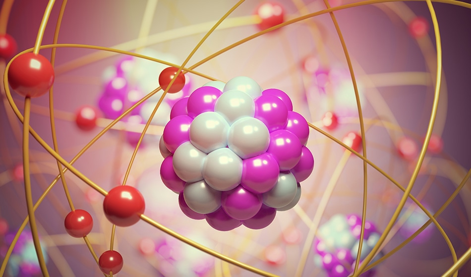 Exotic State of Matter Isolated for the First Time
