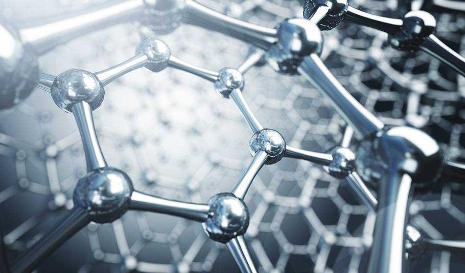 Tunable Optical Phenomenon in Graphene Could Lead to New Technologies