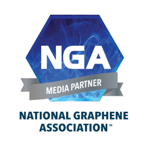 AZoNano and Graphene-Info Join NGA as Media Partners