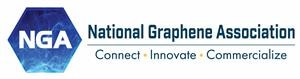 Wealth Building Investors, Inventors, Stakeholders & Startups to Meet at Graphene Conference & Expo in Austin, October 15-17, 2018