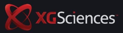 XG Sciences' Newest Expansion Adds Graphene  Production Capacity, R&D Team Grows