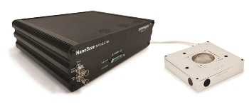 Prior Scientific Introduces the NanoScan NPC-D-6000 Series Multi Channel Controllers