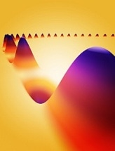Researchers Manage to Control Very Short-Wavelength Spin Waves