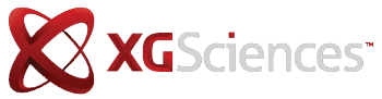 "XG Sciences Joins as the Newest Member of the National Graphene Association's ""Industry Council"""