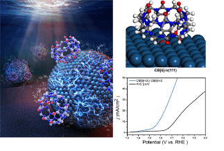Researchers Synthesize Iridium Nanocrystals for Efficient Water Electrolysis in Acidic Media