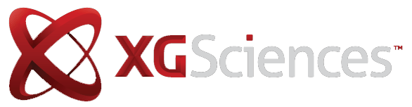 XG Sciences and Niagara Bottling Partner to Drive Graphene Enhanced PET Innovations in the Food & Beverage Packaging Industry