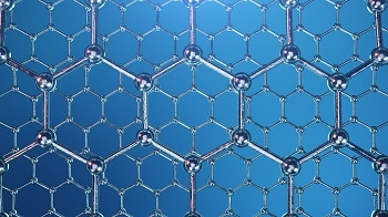 UoM and First Graphene Develop Graphene-based Energy Storage Materials