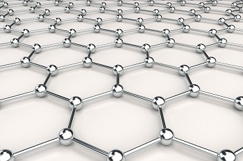 Graphene and Gold Biosensor May Help in Fighting Neurological Disorders