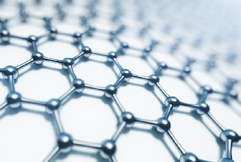 Graphene Manufacturer Consolidates Battery Organizations, Makes Leadership Promotions