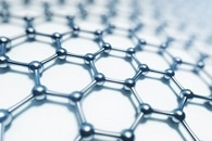 New Study to Accelerate Mass Production of 2D Materials like Graphene, MOS2