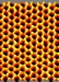 Berkeley Researchers Produced Stunning Images of Individual Carbon Atoms in Graphene