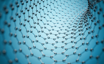 Is Impermeable Graphene Really Impermeable?