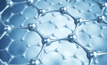 Global Graphene Group Adds More REACH-Certified Products