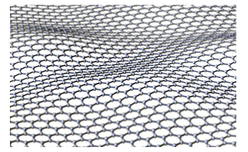 Method Helps Identify High-Quality Graphene Quickly and Economically