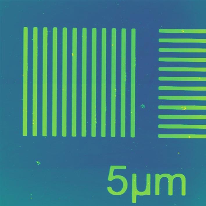 Large-Sample Atomic Force Microscope (AFM) — Jupiter XR AFM