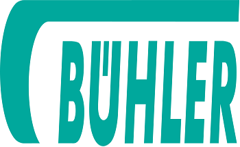Buhler Inc Grinding and Dispersion Technologies