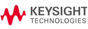 Keysight Nano Measurement Division logo.