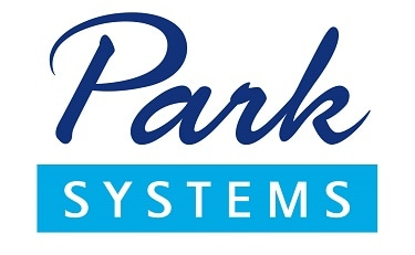 Park Systems Inc logo.