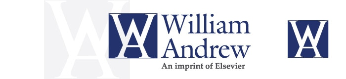 William Andrew Publishing