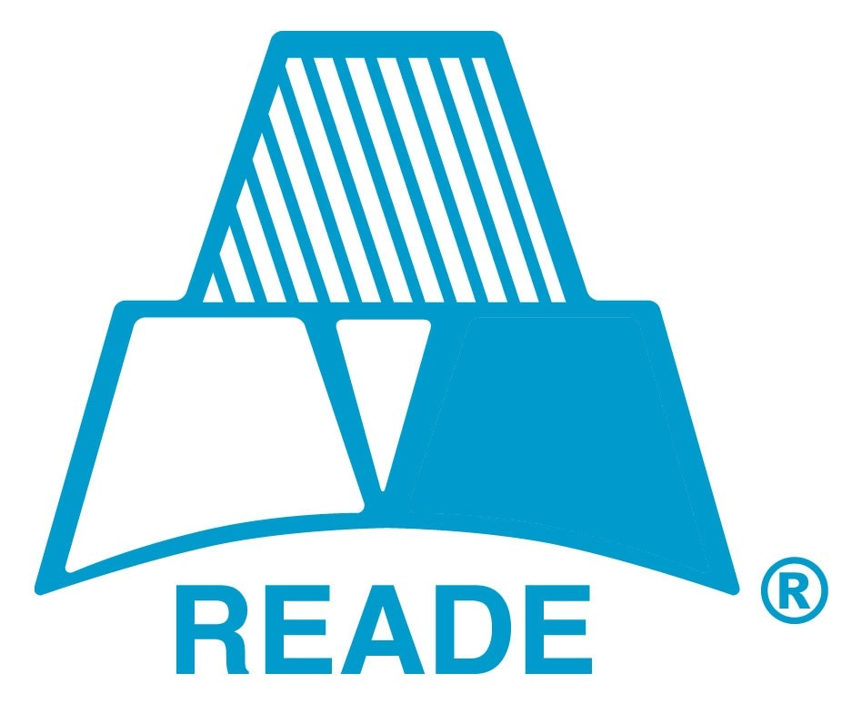 Reade Advanced Materials