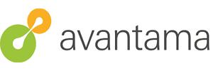 Avantama AG