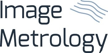Image Metrology A/S