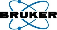 Bruker Optics Inc。