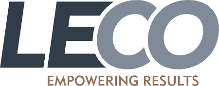 Image result for 'LECO Corporation